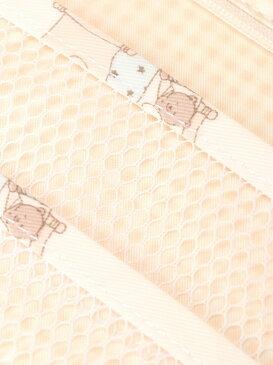 【SALE/30%OFF】gelato pique アニマルスリープ母子手帳ケース ジェラートピケ マタニティー/ベビー【RBA_S】【RBA_E】