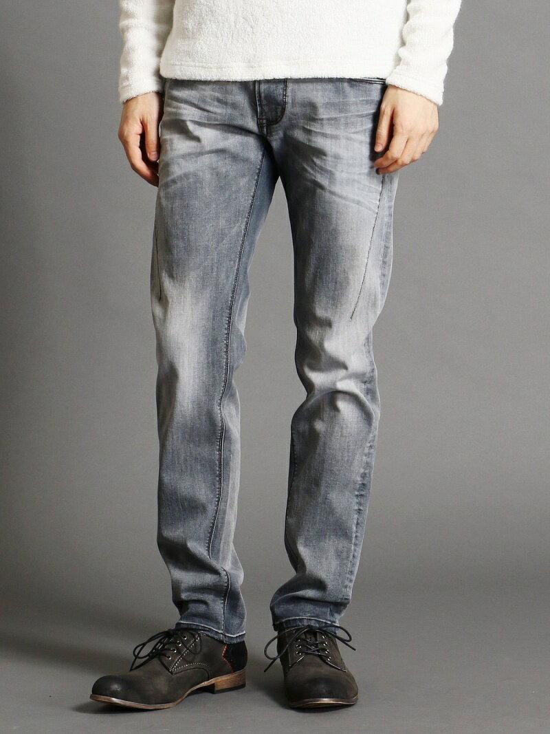 メンズファッション, ズボン・パンツ HIDEAWAYS NICOLE