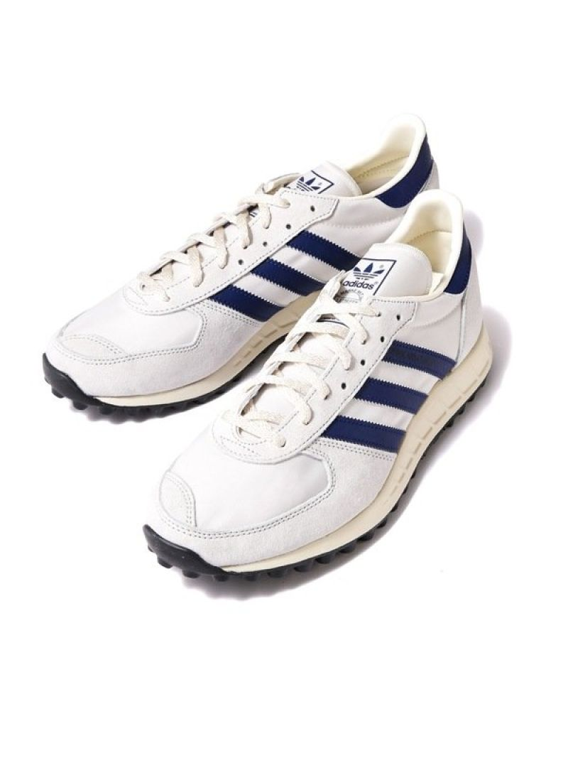 メンズ靴, スニーカー SALE30OFFadidas TRX RUNNERVINTAGE
