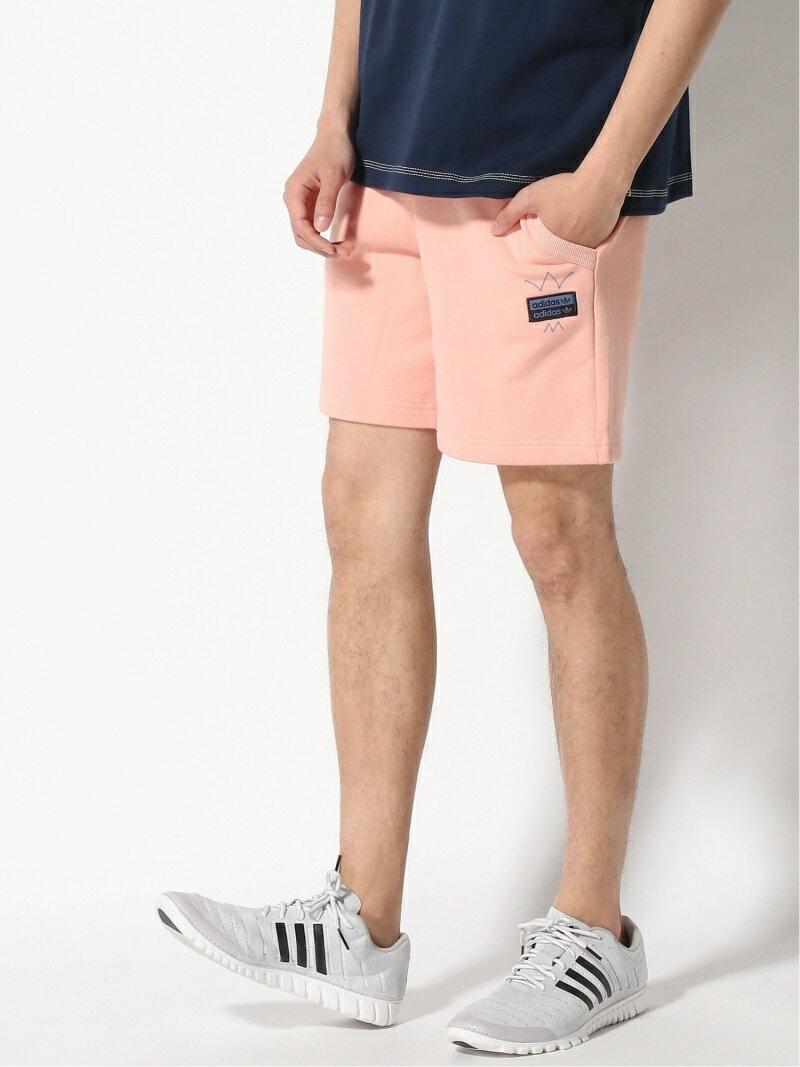 メンズファッション, ズボン・パンツ adidas Originals R.Y.V.