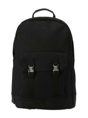 【10P30Nov14】14a_bc_bag 【送料無料】C6 メンズ バッグ シーシックス 【ST_新作】C6 POCKET B...