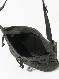 Multi Sacoche 56039103017: Grey, Black