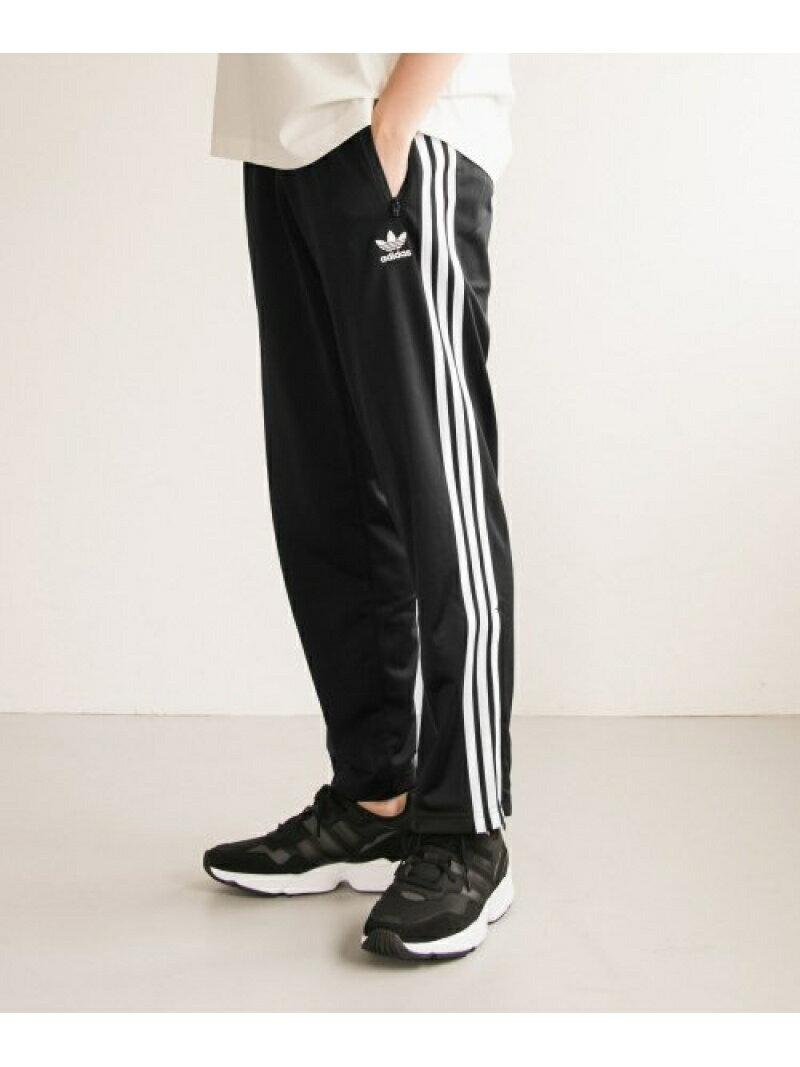 メンズファッション, ズボン・パンツ URBAN RESEARCH adidasORIMFIREBIRDTRACKPANTS
