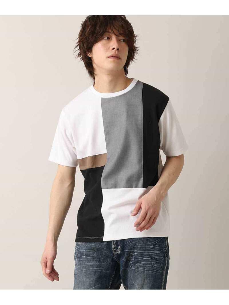 トップス, Tシャツ・カットソー SALE30OFFMK MICHEL KLEIN homme MIX