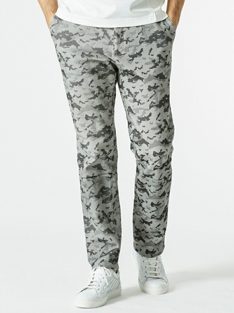 メンズファッション, ズボン・パンツ SALE50OFFEPOCA UOMO