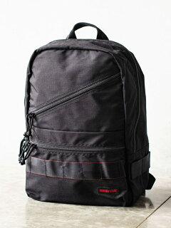Neo Urban Slim Pack 3232-499-1275: Black