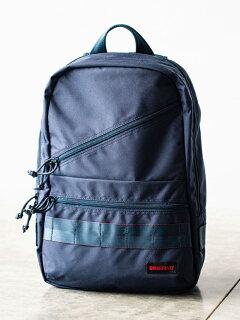 Neo Urban Slim Pack 3232-499-1275: Navy