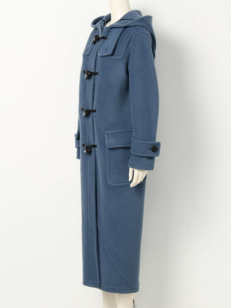 beautiful people convex shaped duffelcoat ビューティフル ピープル コート/ジャケット【送料無料】
