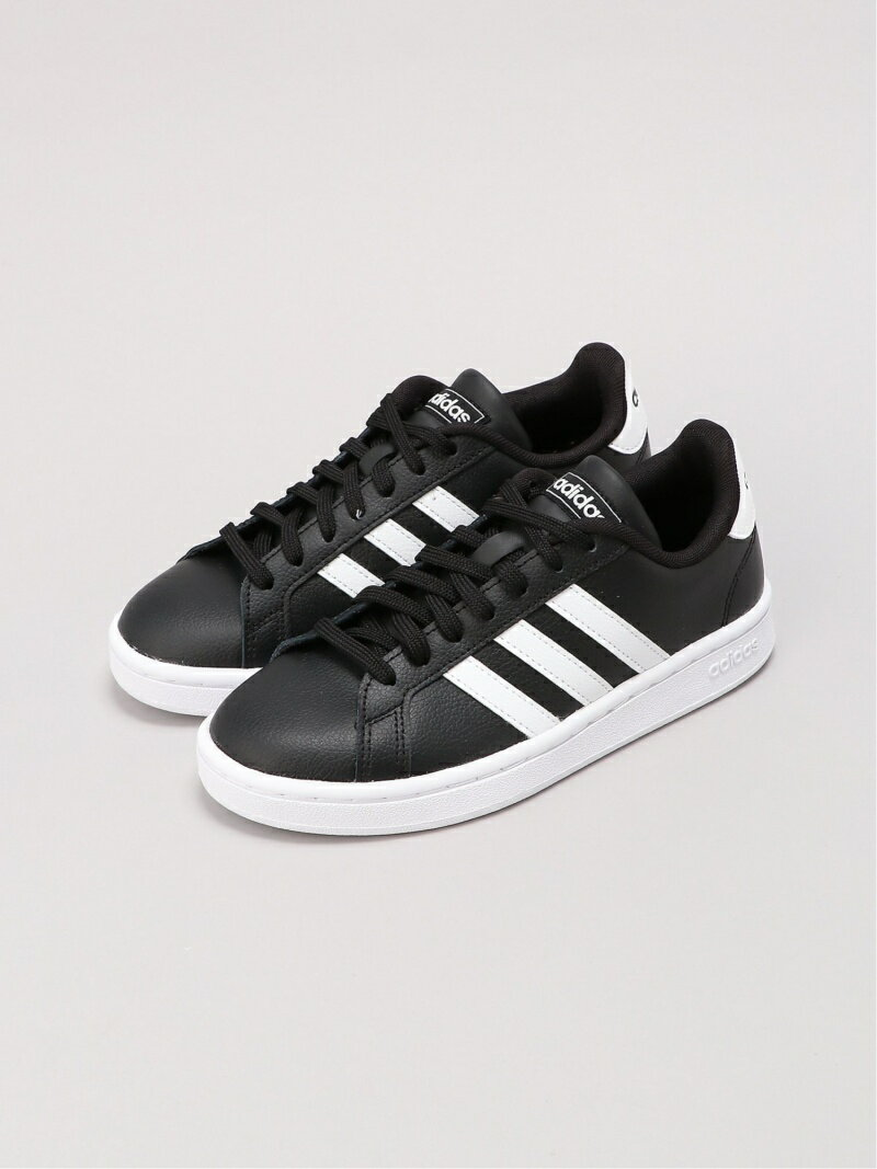 メンズ靴, スニーカー adidas Sports Performance (M)GRANDCOURT LEA U