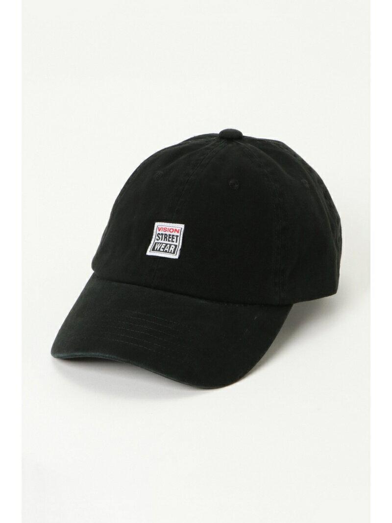 メンズ帽子, その他 SALE28OFFVENCE share style