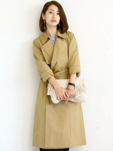 BEAUTY & YOUTH UNITED ARROWS BY∵ タイプライター…