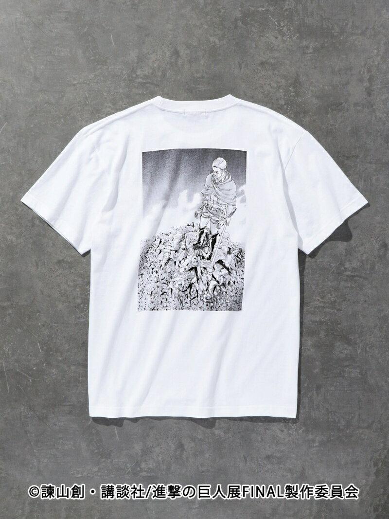 トップス, Tシャツ・カットソー SALE77OFFLOVELESS LOVELESS T T