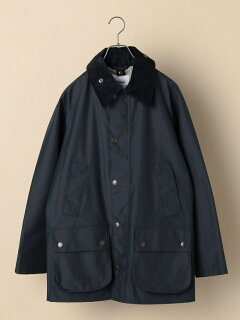 Bedale 3 Layer 114-03-0949: Navy