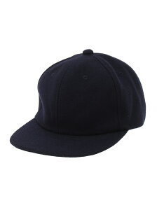 【80%OFF】UNGRID 【Casual】スタッズウールCAP アングリッド 帽子/ヘア小…