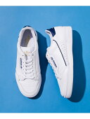 Urban Research x Adidas Originals Continental 80 FX1028