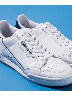 Continental 80 FX1028: White