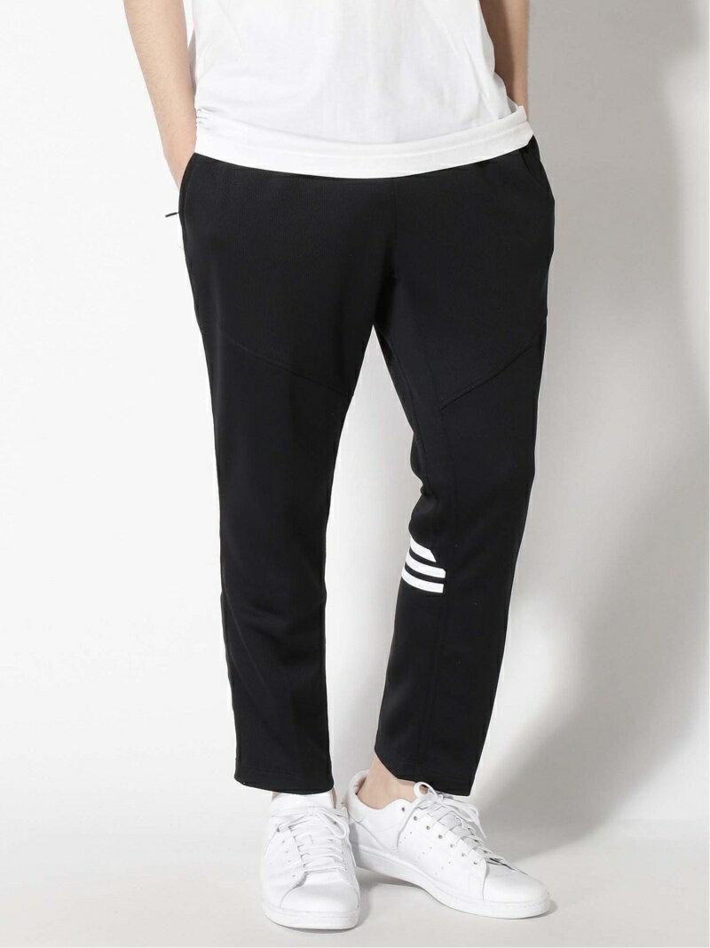 メンズファッション, ズボン・パンツ SALE60OFFadidas Sports Performance (M)M DAILY 3S PANT