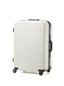 e4cef99c08 商品画像. ¥62,640. Proteca Proteca/プロテカ ストラタム スーツケース 日本製 95 ...