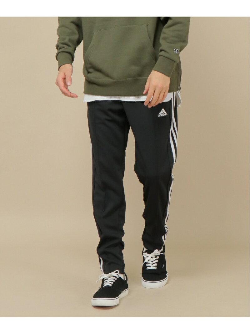 メンズファッション, ズボン・パンツ ikka adidas