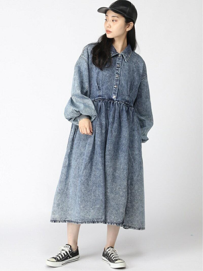 レディースファッション, ワンピース PUNYUS (W)