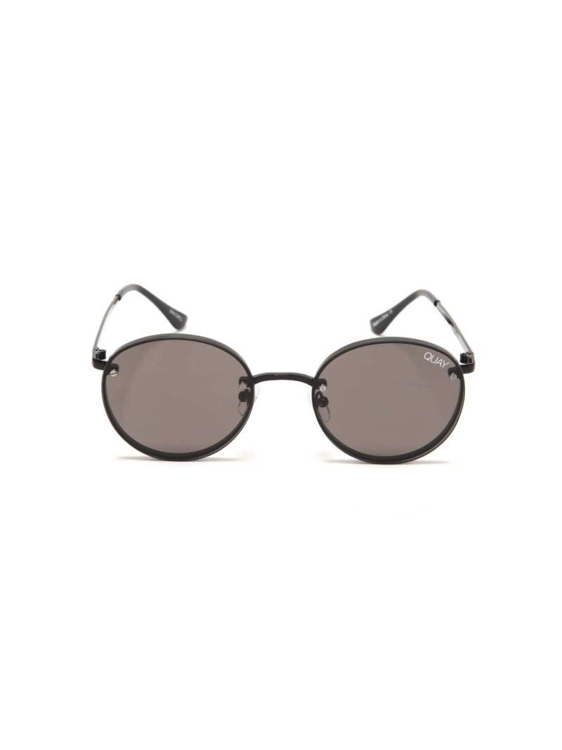 眼鏡・サングラス, 眼鏡 ROSE BUD