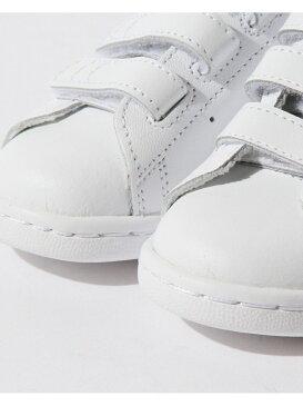 B:MING by BEAMS adidas / STANSMITH CF I(14cmー16cm) BEAMS ビームス スタンスミス アディダス スニーカー ビーミング ライフストア バイ ビームス シューズ【送料無料】