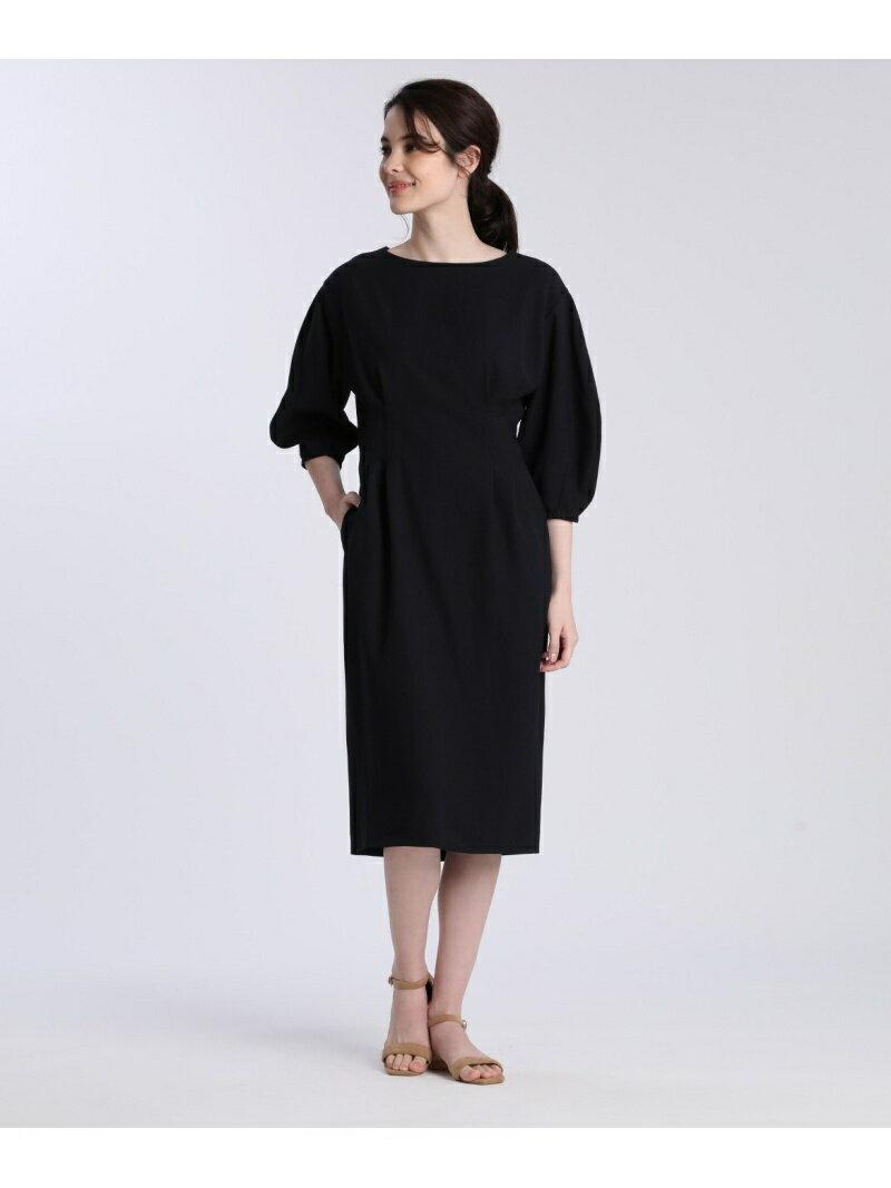 レディースファッション, ワンピース SALE50OFFINED L size INED