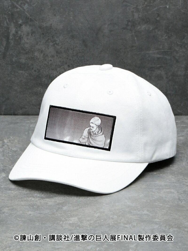 メンズ帽子, キャップ SALE70OFFLOVELESS LOVELESS