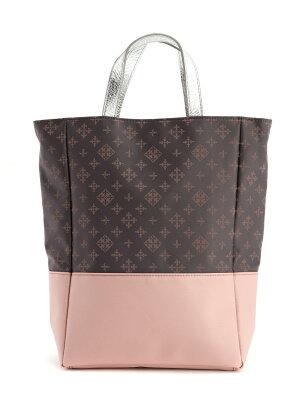 40代女性に人気の「russet(ラシット)」ブランドバッグ