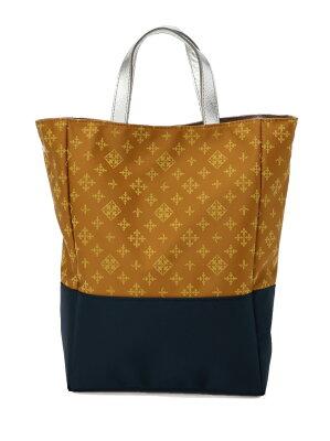 40代女性にオススメの「russet(ラシット)」ブランドバッグ