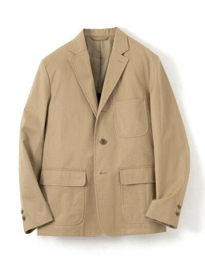 Freemans Sporting Club 3 Patch Pocket Jacket C5J-7-UF03