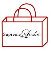 【送料無料】Supreme.La.La. [数量限定]Supreme.La.La.Specia…