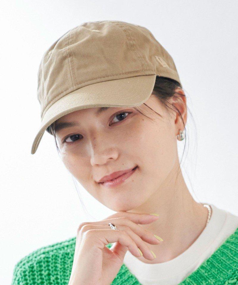 レディース帽子, キャップ UNITED ARROWS green label relaxing NEW ERA SC NE