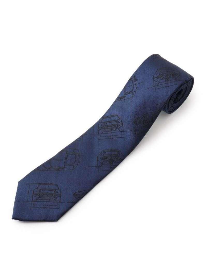 スーツ用ファッション小物, ネクタイ SALE50OFFTAKEO KIKUCHI tomica BOX