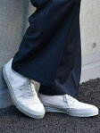 Ships x Asahi Shoes US Navy Deck Shoes 115-43-1125