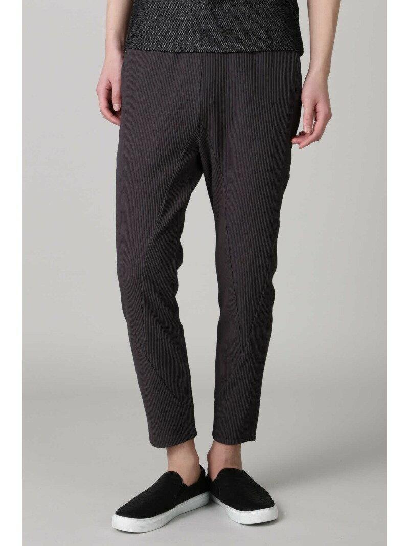 メンズファッション, ズボン・パンツ SALE50OFFTORNADO MART TORNADOMART