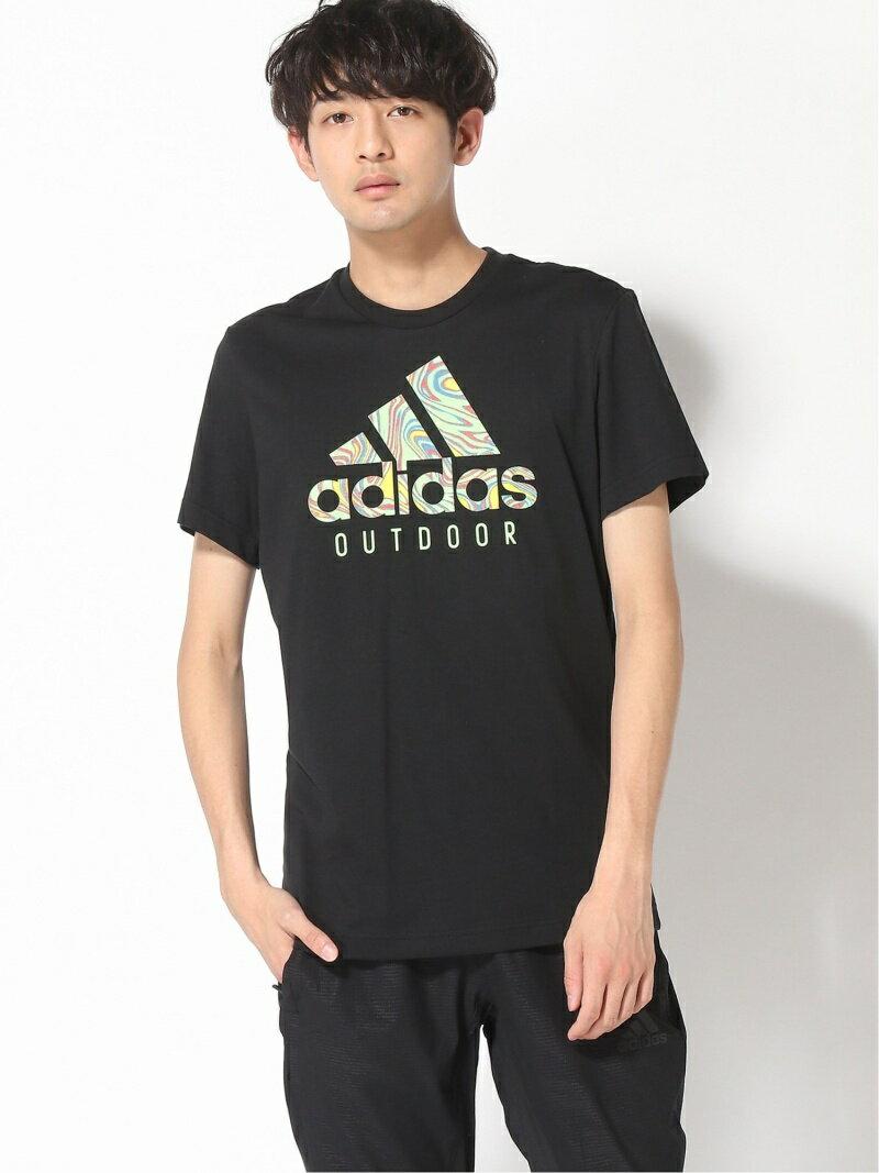 トップス, Tシャツ・カットソー SALE50OFFadidas Sports Performance GFX T GFX UPBEAT TEE T