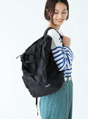 BEAMS BOY Patagonia (パタゴニア) / Lightweight Travel Tote 15SS ビームス ウイメン【先行予約】*【送料無料】
