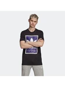 【SALE/65%OFF】adidas Originals ARCHIVE PANTONE TEE アディダス カットソー Tシャツ