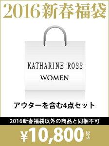 【rba_hw】KATHARINE ROSS レディース その他 キャサリン ロス【送料無料】KATHARINE ROSS 【20...
