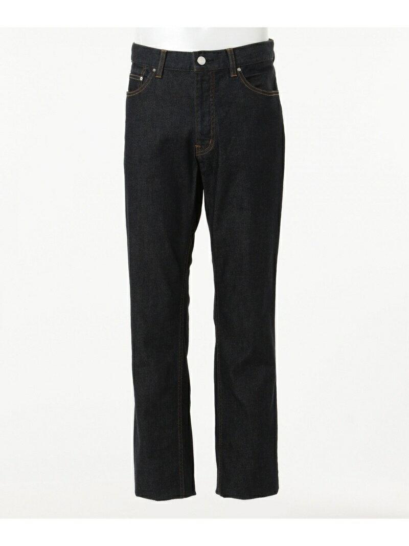 メンズファッション, ズボン・パンツ J.PRESS