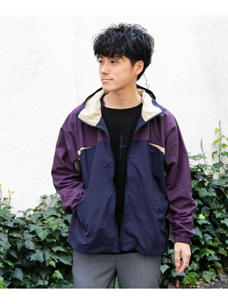 メンズファッション, コート・ジャケット SALE60OFFITEMS
