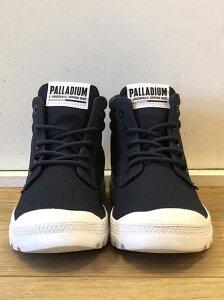PALLADIUM PALLADIUM/(U)BLANC LITE LOW CUFF エスラッシュ シューズ【送料無料】