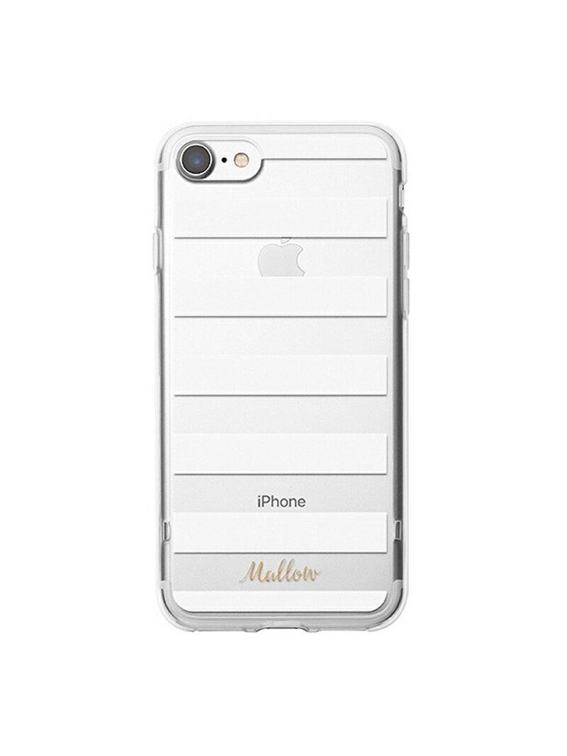 d9e50882c6 Mallow Mallow/(U)Blanc ユニケース ファッショングッズ