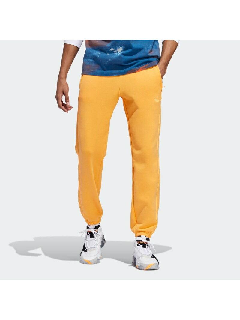 メンズファッション, ズボン・パンツ SALE30OFFadidas Originals 3 STRIPES PANEL PANTS
