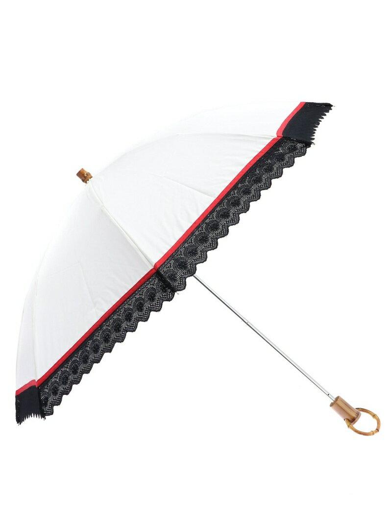 傘, 日傘 Sorcie Renom