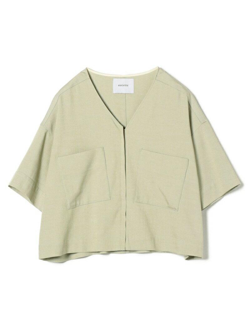 レディースファッション, コート・ジャケット SALE57OFFSHIPS WOMEN assiette: