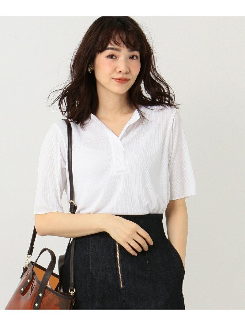 トップス, Tシャツ・カットソー SALE50OFFSHARE PARK T