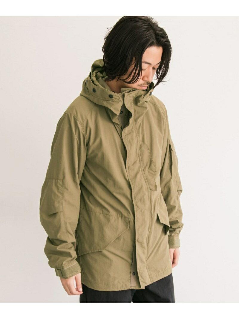 メンズファッション, コート・ジャケット URBAN RESEARCH NEXUSVII.ULTIMATESUPPLEXPARK A