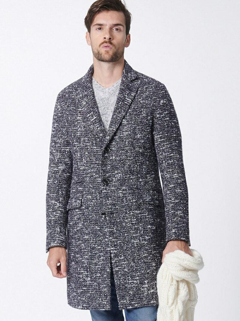 メンズファッション, コート・ジャケット SALE20OFFEPOCA UOMO